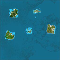 Region F4.jpg