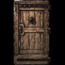 Wood Door.png