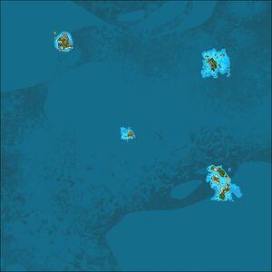 Region G2.jpg