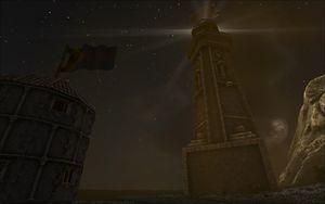 Lighthouse - Official ATLAS Wiki