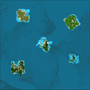 Region E4.jpg