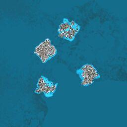 Region L13.jpg