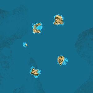 Region H12.jpg