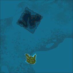 Region G5.jpg