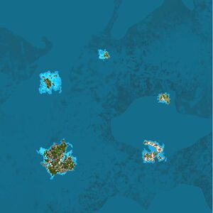 Region O6.jpg