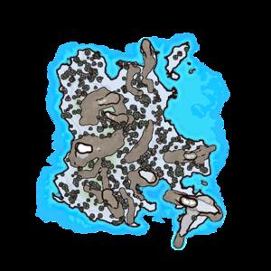 Bexnola Key Map.png