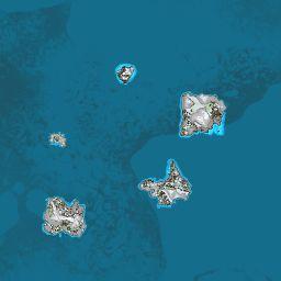 Region D14.jpg
