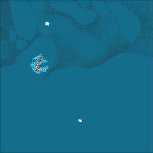 Region K8.jpg