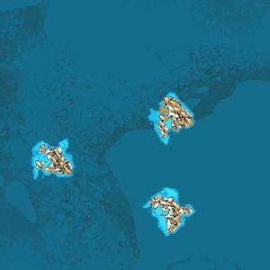 Region G14.jpg