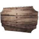 Wooden Wall Sign.png