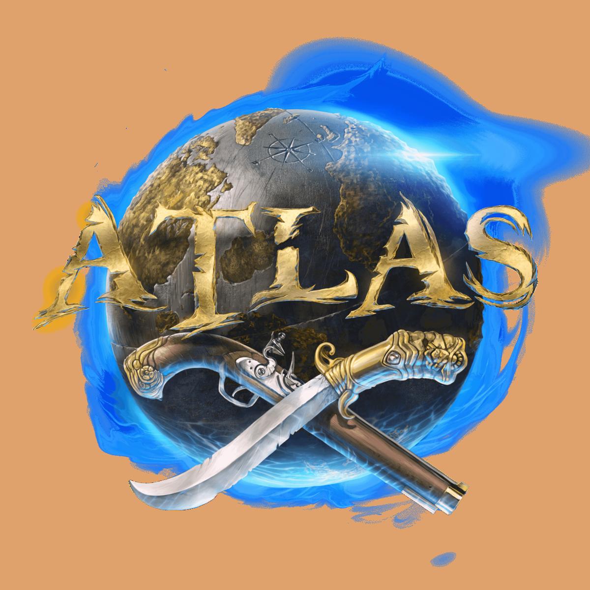 Atlas Official Atlas Wiki