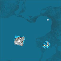 Region I11.jpg