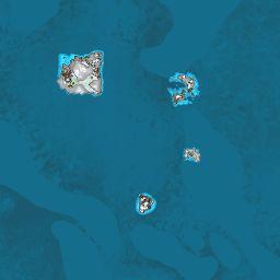 Region E13.jpg