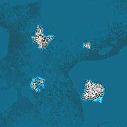 Region A14.jpg
