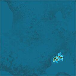 Region J1.jpg