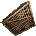 Thatch Roof.png