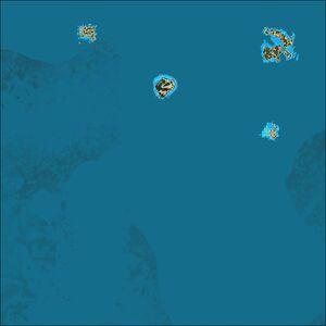 Region E9.jpg
