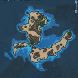 M10 Grandhead Island map.jpg