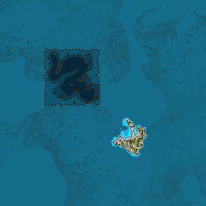 Region D12.jpg