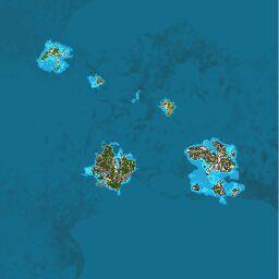 Region O10.jpg