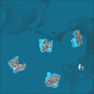 Region F8.jpg