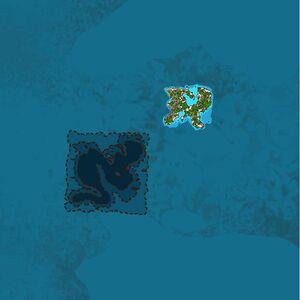 Region O7.jpg