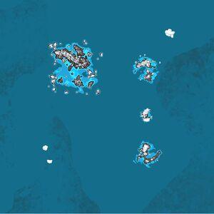 Region K15.jpg