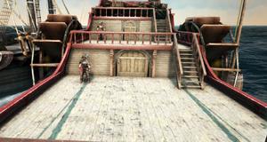 NPC's on a Merchant Ship.png
