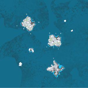 Region G15.jpg