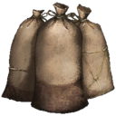 Preserving Bag.png
