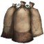 Preserving Bag