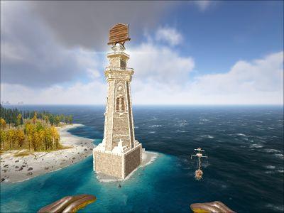 Lighthouse size comparison.jpg