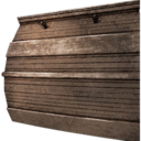 Medium Wood Plank.png