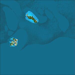 Region K2.jpg