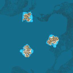 Region F14.jpg