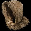 Fur Cap.png