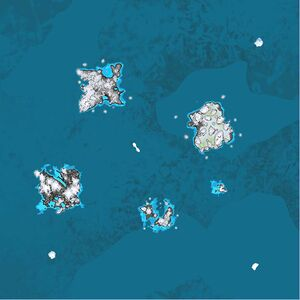 Region O15.jpg