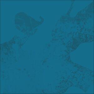 Region F6.jpg