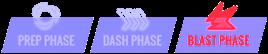 Blast phase.png