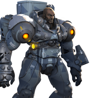 Garrison select.png