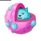 Catsinium.png
