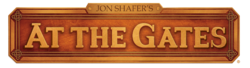 Jon Shafer's At the Gates logo.png