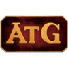 At the Gates icon.png