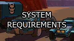 System requirements.png