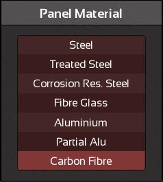 Panelmaterial.png