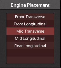 Engineplacement.png