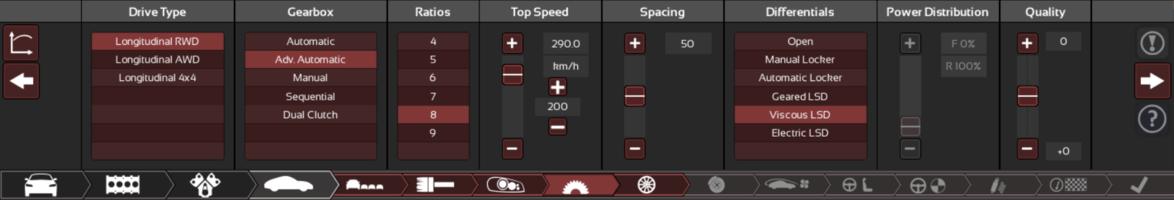 Drivetrain selector.png