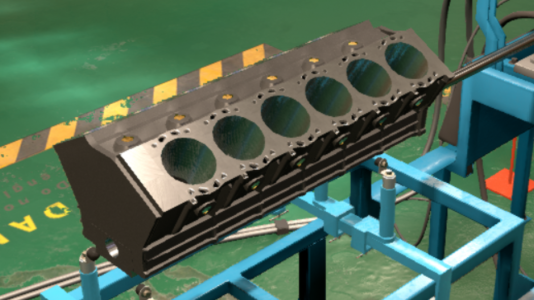 Engine Design - Official Automation Wiki