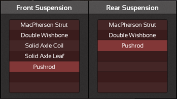 Suspensionsetup.png