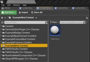 Example blank fixture mod.jpg
